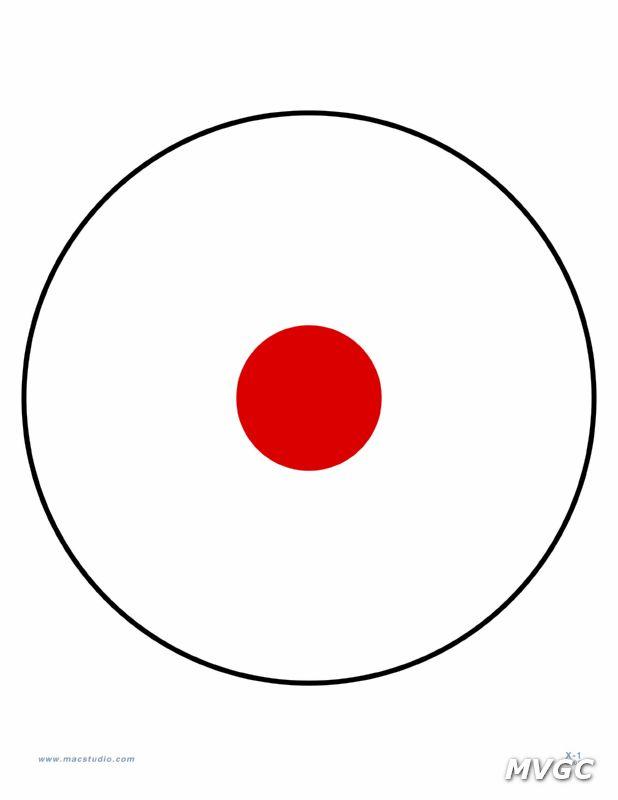 X-1 Target copy.jpg