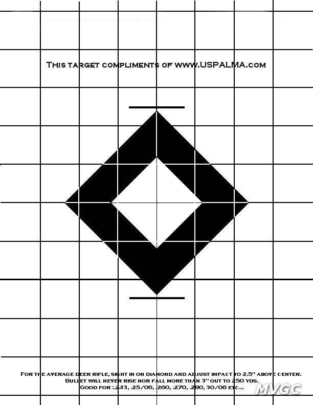 XL BR Diamond.jpg