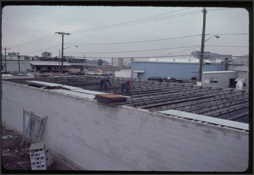95rooftrusses3.jpg