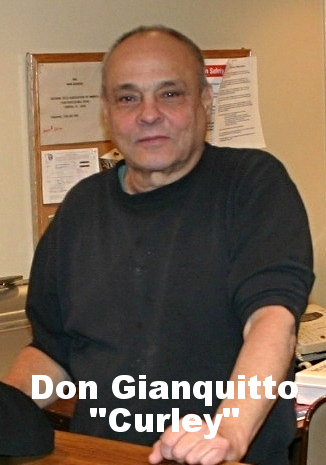 Don Gianquitto