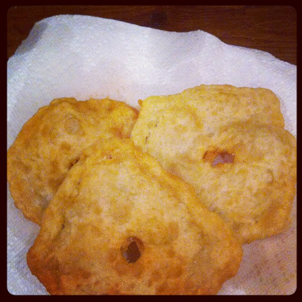 fry-bread.jpeg