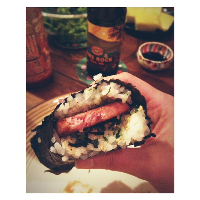 spam-musubi.JPG