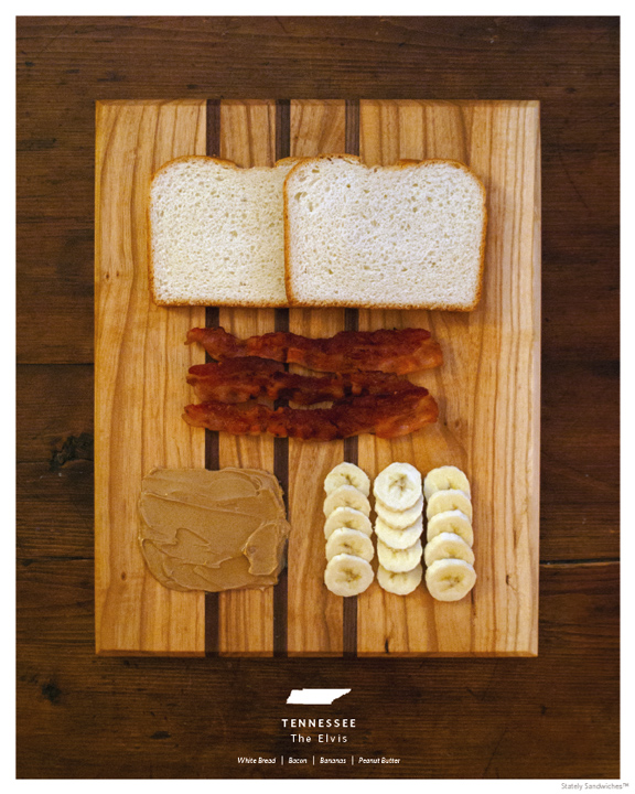 tennessee-stately-sandwich.jpg