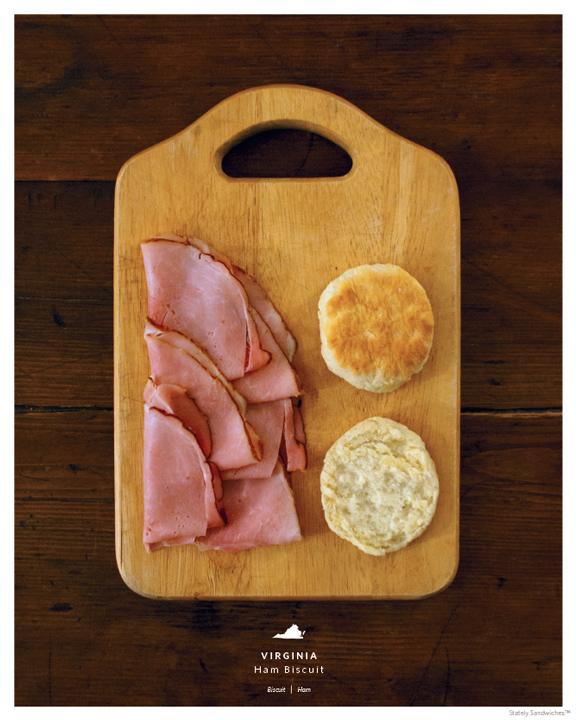 virginia-stately-sandwiches.jpg