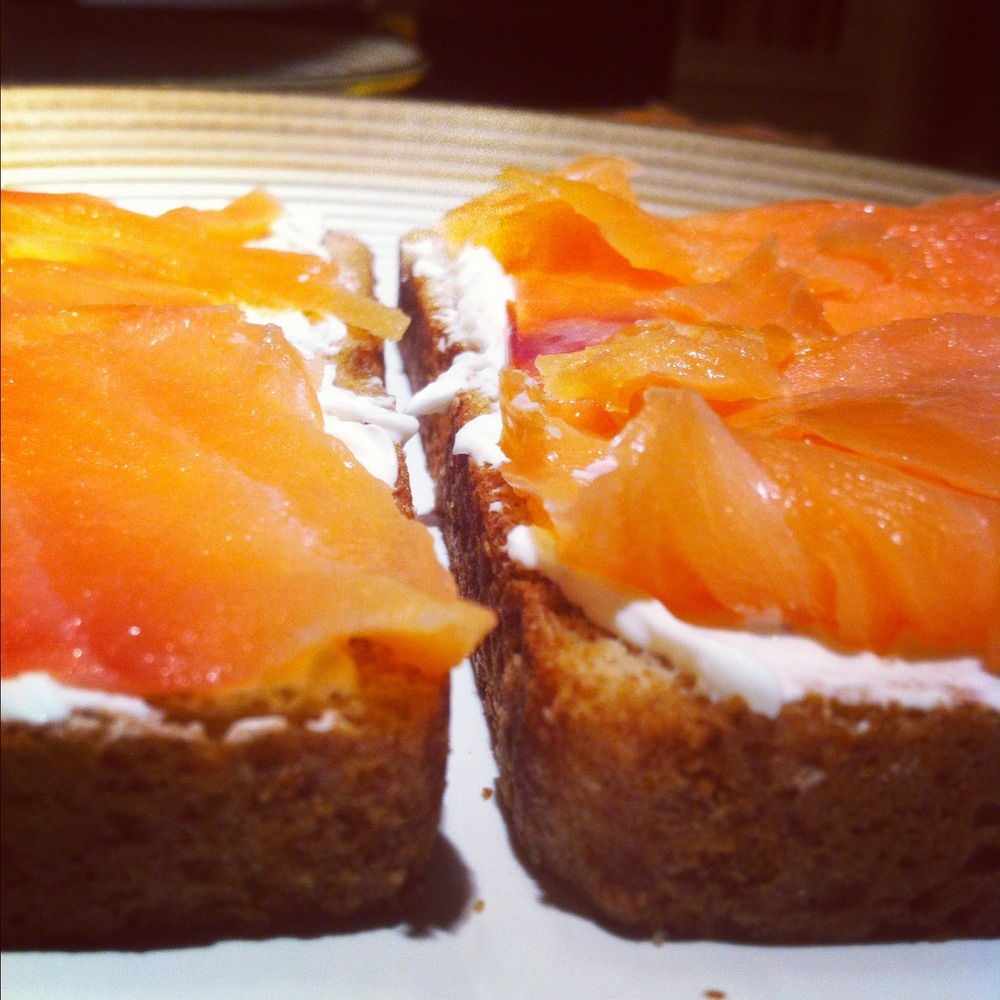 salmon-glory.JPG