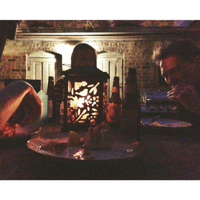 rhode-island-dinner.JPG