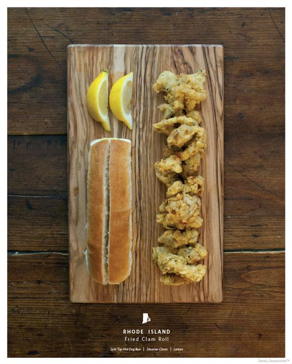rhode-island-stately-sandwiches.jpg