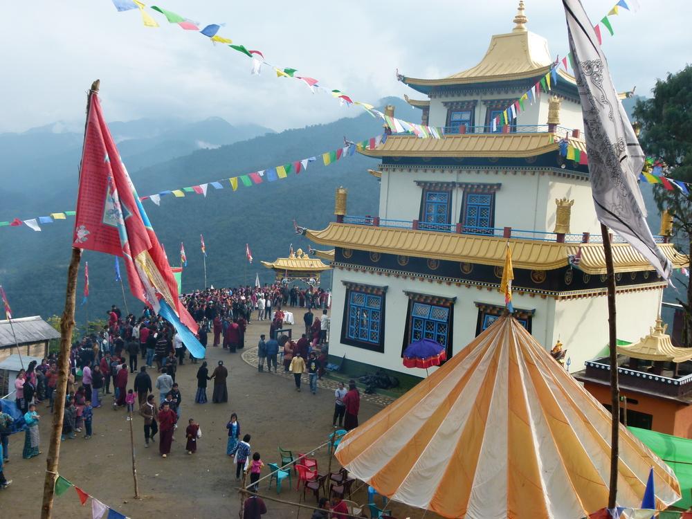 temple pic. 2.JPG
