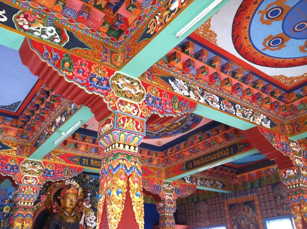 Temple pic. 3.JPG