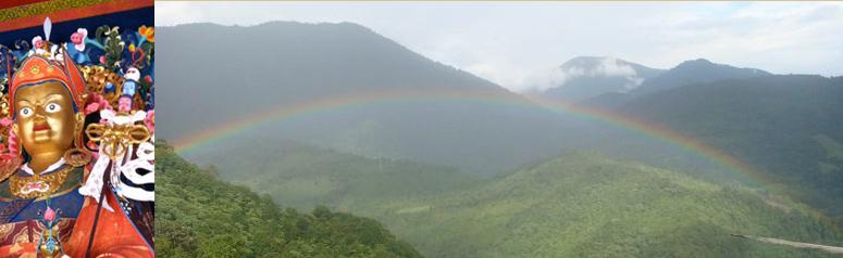 rainbowGuru8.jpg