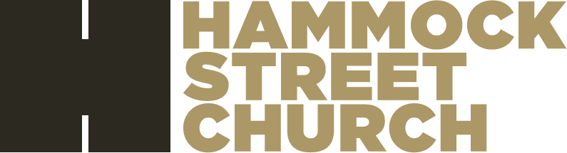 Hammock Street Church