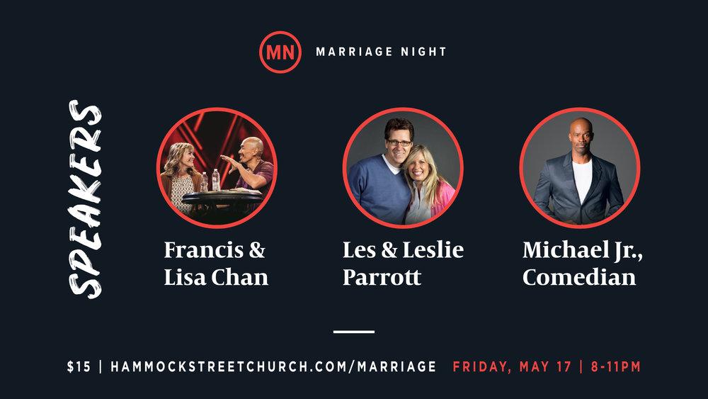 Marriage Night UPDATEDArtboard 2.jpg