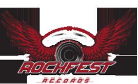 cropped-RockFest-Records-Logo-Blck-BG-Web-2017-1.png