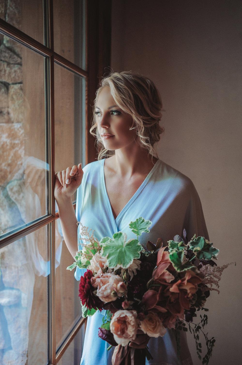 N K wedding-1 Getting Ready-0140.jpg