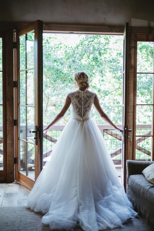 N K wedding-1 Getting Ready-0191.jpg
