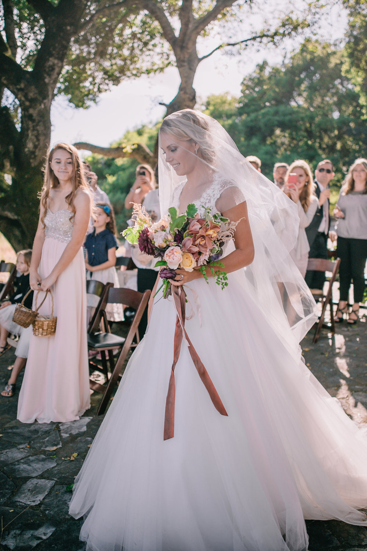 N K wedding-Ceremony-0067.jpg