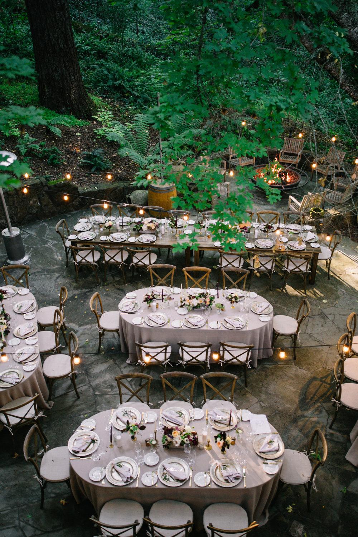 N K wedding-Reception-0014.jpg