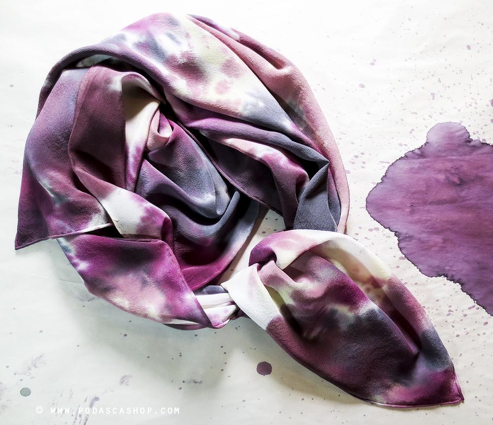 petalcamocrepe.jpg