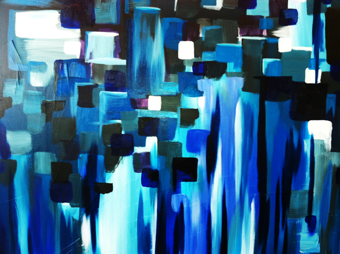 Blue Detail 1 .jpg