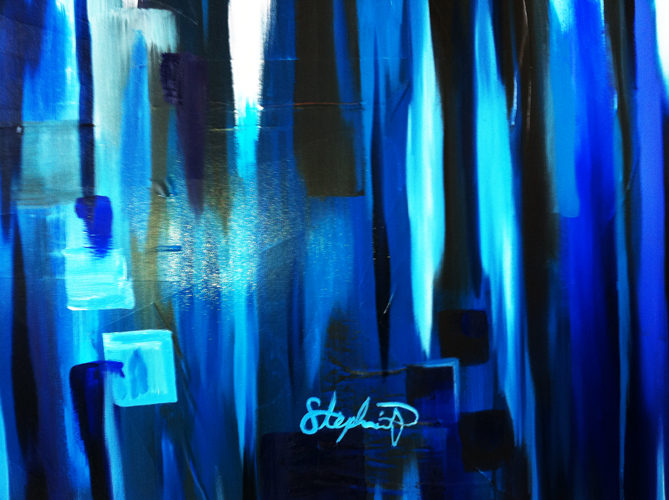 Blue Detail 2.jpg