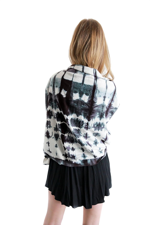 black-scarf-back.jpg
