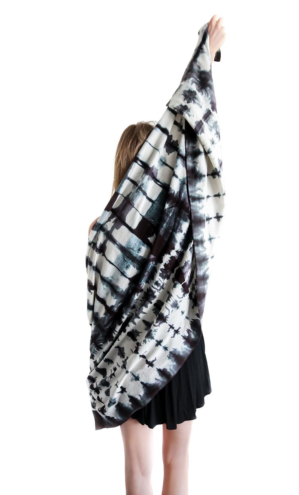 black-scarf-stretch-lighter.jpg