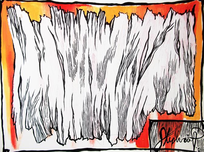 brush cave.jpg