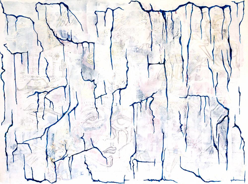 White Cave_XL.jpg
