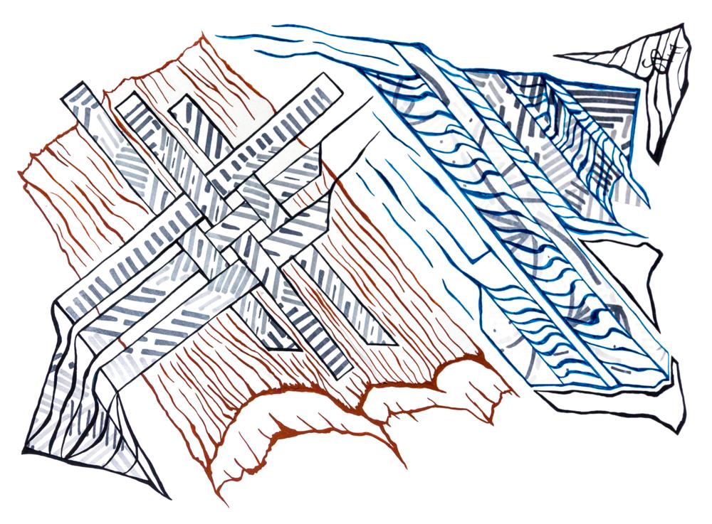 Gridwave_XL.jpg