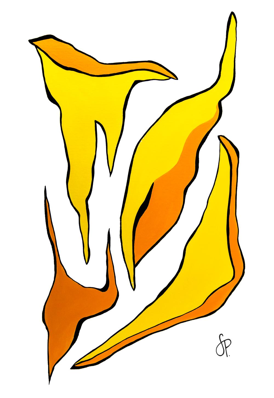 Slug Cave