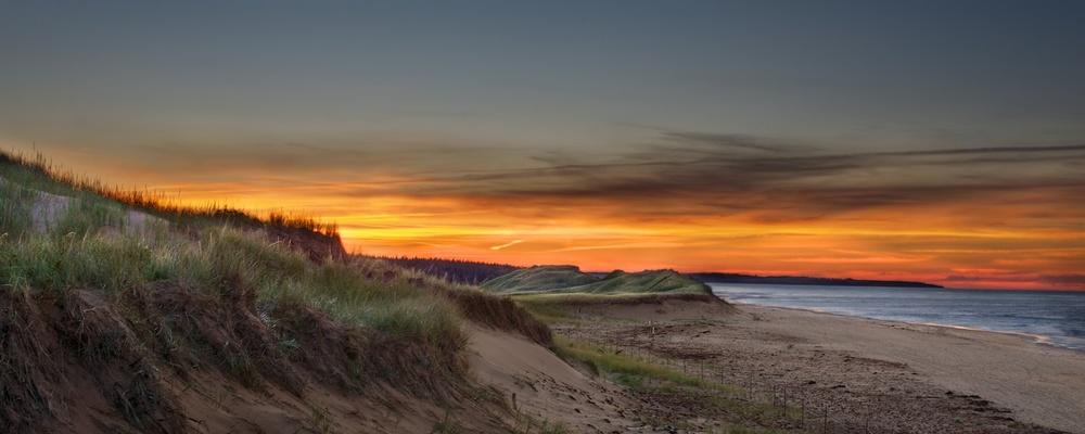 sunset-pei (1).jpg