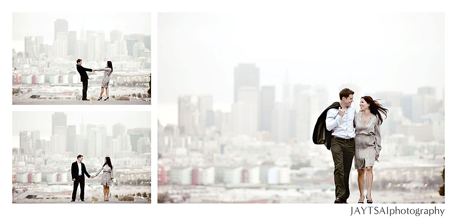 01_potrero-hill-engagement-photo-muted.jpg