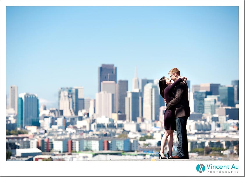 potrero-hill-engagement-portraits-photography.jpg