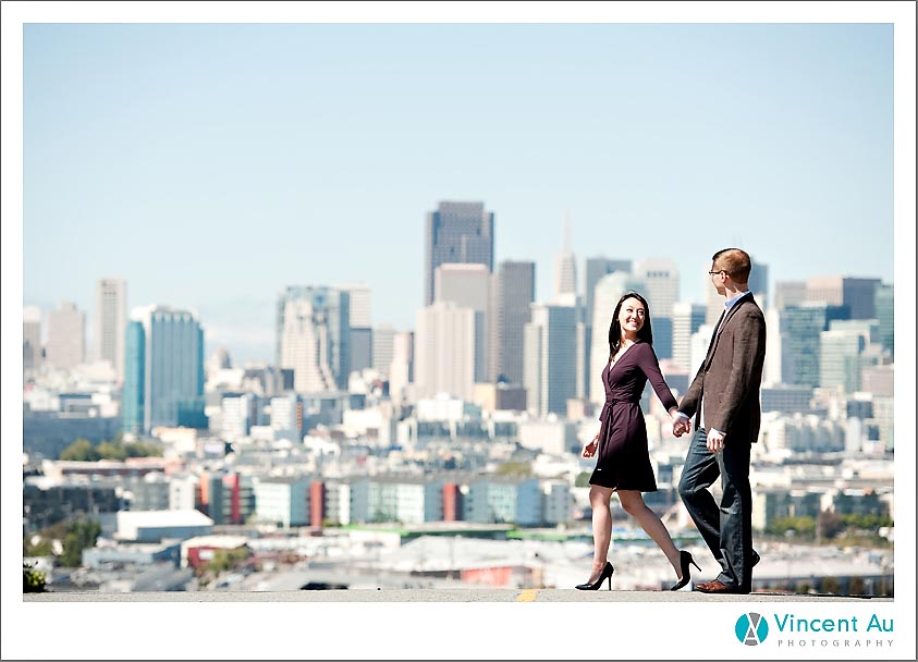 potrero-hill-wedding-portraits-photo.jpg