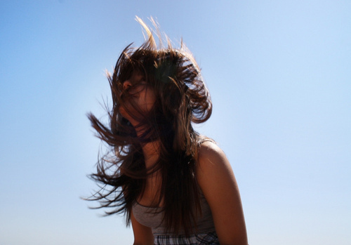 blowing-girl-hair-pretty-sky-wind-Favim.com-90536_large.jpg