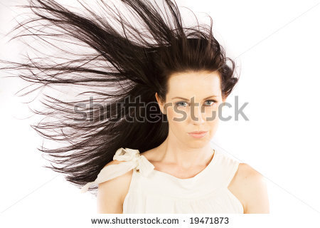 stock-photo-face-shot-of-brunette-girl-with-hair-blowing-on-white-background-19471873.jpg