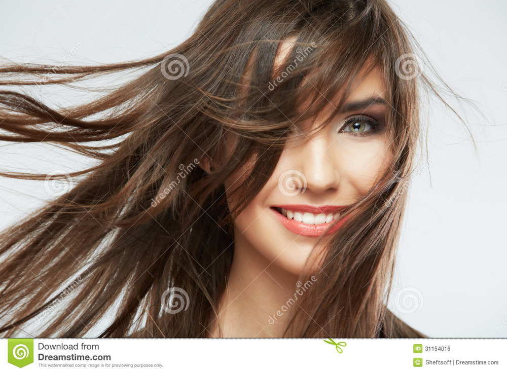 woman-face-hair-motion-white-background-isolated-close-up-portrait-female-model-long-31154016.jpg