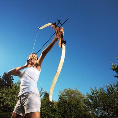 archery-cropped.jpg