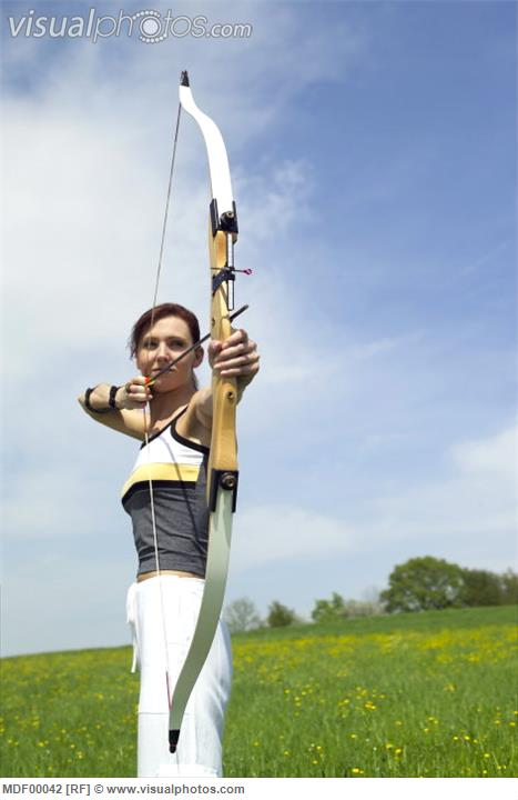 female_archer_close-up_MDF00042.jpg