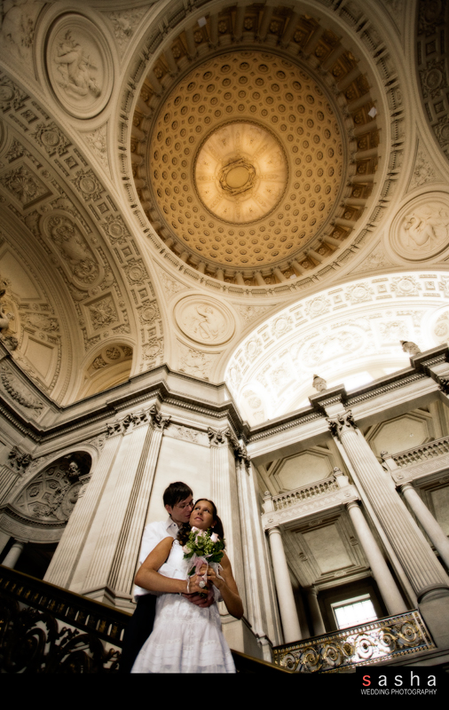 juliana-norbert-wedding-san-francisco-city-hall-photo-1.jpg