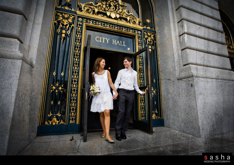 juliana-norbert-wedding-san-francisco-city-hall-photo-4.jpg