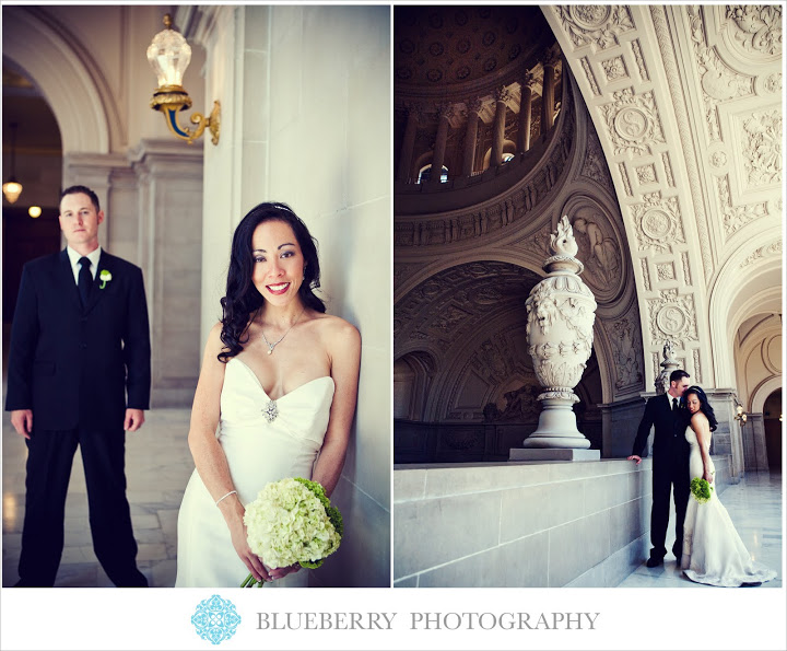 san_francisco_city_hall_wedding_4.jpg