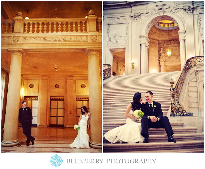 san_francisco_city_hall_wedding_5.jpg
