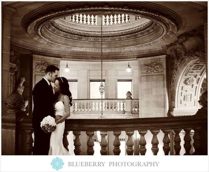 san_francisco_city_hall_wedding_6.jpg