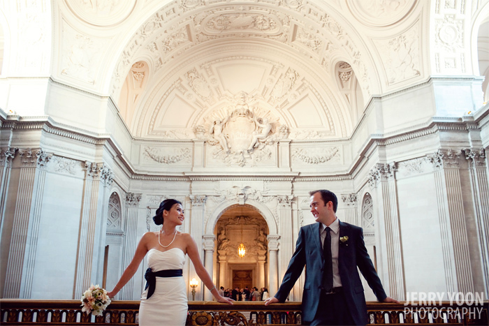 San_Francisco_City_Hall_Wedding_Hai_Chris-03.JPG