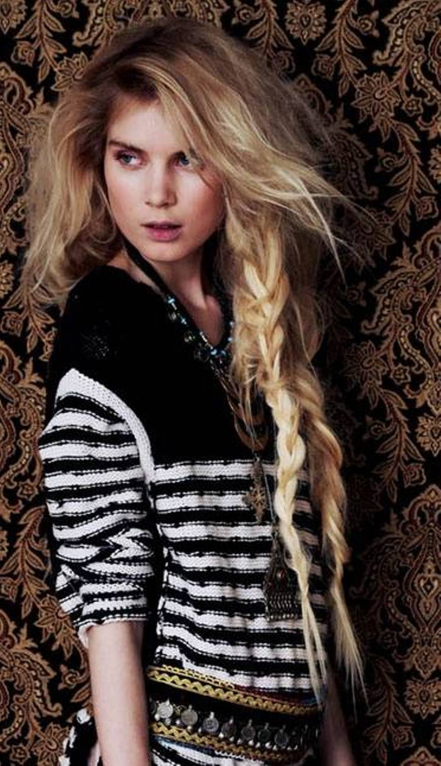 braid-bohemian-hairstyles.jpg