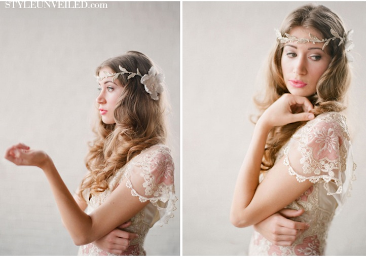 romantic-wedding-hairstyles-bohemian-bride-in-claire-pettibone-3.original.jpeg