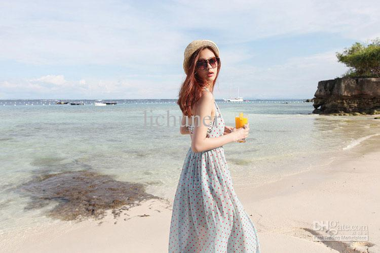 2013-new-baby-beach-dress-backless-long-sexy.jpg