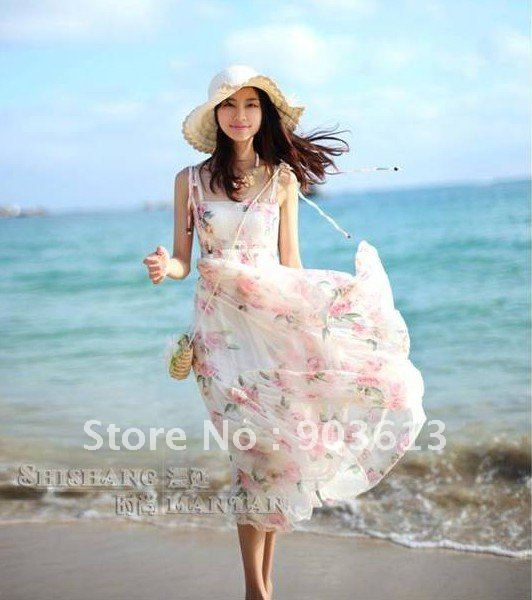 free-shipping-new-Bohemian-women-s-dress-Beach-Dresses-braces-bohemian-longuette-dress.jpg