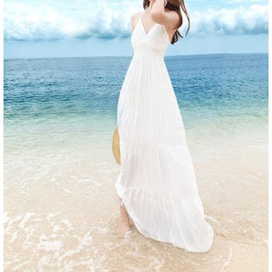 sexy-lady-fashion-bohemian-long-v-neck-summer-beach-dress-sundress.jpg